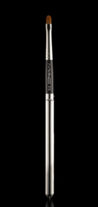 318 RETRACTABLE LIP BRUSH MAC